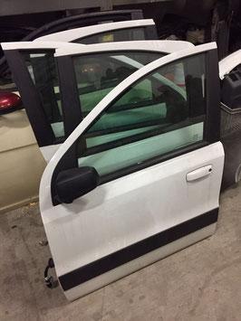 Porta anteriore sinistra Fiat Panda 4x4