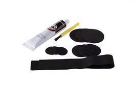 Neoprene Repair Kit