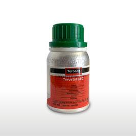Haftreiniger Teroson Terostat 450 - 100 ml