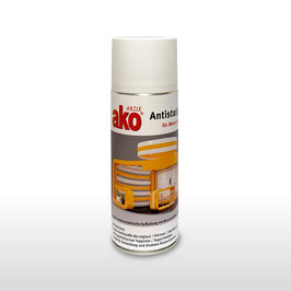 Antistatik-Spray - 400 ml