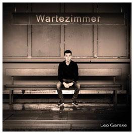 EP   CD   Wartezimmer
