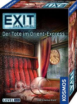 Exit für Profis