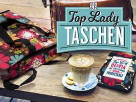 H&H Top Lady Taschen