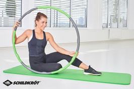 Fitness Hula Hoop Ring - Trendsport -