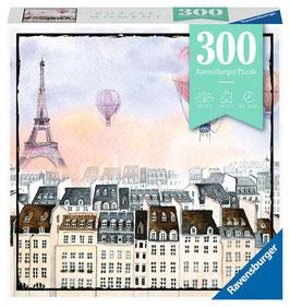 Ravensburger Puzzle - Ballons - 300 Teile