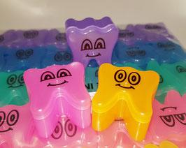 Zahndöschen