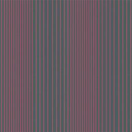 Ombre Plain - Carmine