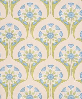 Hencroft - Blue Primula