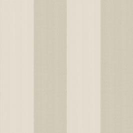Broad Stripe - Mullion