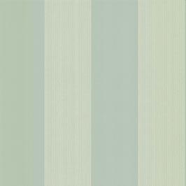 Elephant Stripe - Salvia