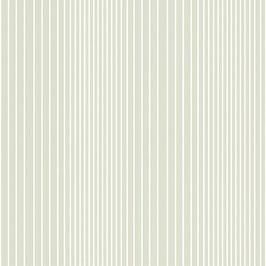 Ombre Plain - Seashell