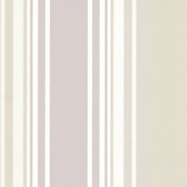 Tented Stripe - Dawn