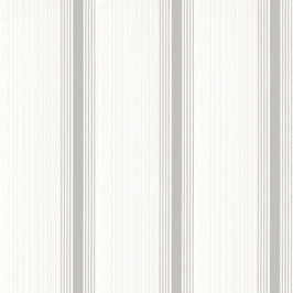 Cavendish Stripe - Brush Stone