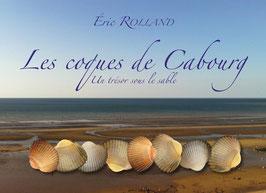 Le livre Les Coques de Cabourg