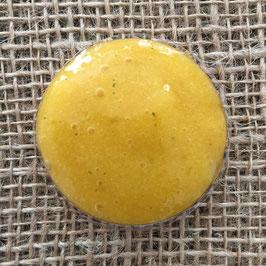 Mangostärn