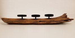 KH-3-8 Maße 81/16/10cm
