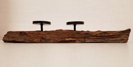 KH-2-3 Maße 66/19/11cm