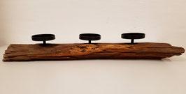 KH-3-3 Maße 77/11/14cm