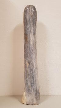 VH-472 Maße 77/11/13cm