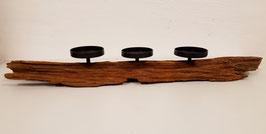 KH-3-5 Maße 84/12/10cm