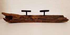 KH-2-6 Maße 69/14/13cm