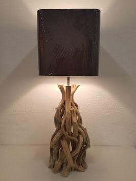 HO-Licht-4 Maße 77/27/27cm