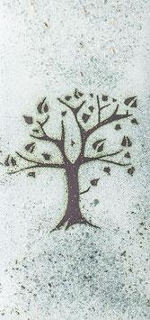 GO-2673 Lebensbaum
