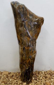 VH-663 Maße 89/19/34cm