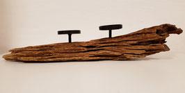 KH-2-8 Maße 81/16/15cm