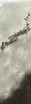GO-2653 Sinfonie