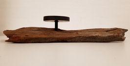 KH-1-3 Maße 51/15/9cm
