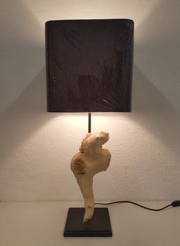 HO-Licht-3 Maße 70/27/27cm