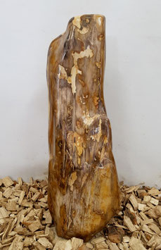 VH-666 Maße 54/16/18cm