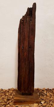 HO-8 Maße 123/13/23cm