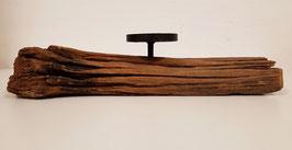 KH-1-7 Maße 50/15/11cm