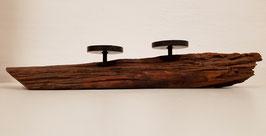 KH-2-7 Maße 73/16/13cm