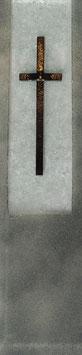GO-2667 Kreuz