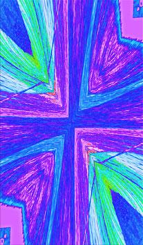 Art Illusio 7