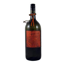 """""""WOODEN"""" Chardonnay Barrique Scheibelberg 2015 1,5l"""