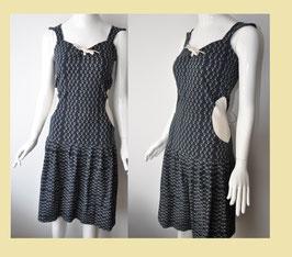 E-Book/ Schnittmuster Kleid TIRLY 36-42