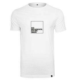 Shirt Classic weiss