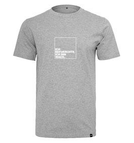Shirt Classic hellgrau