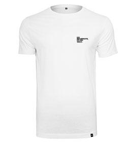 Shirt NEU weiß