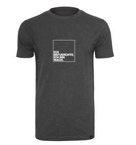 Shirt Classic dunkelgrau