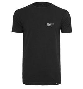 Shirt NEU schwarz