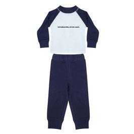 Baby- & Children-Pyjama