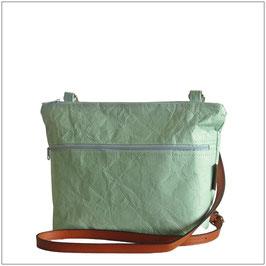 Tyvek Tasche Melle Maxi, Mint