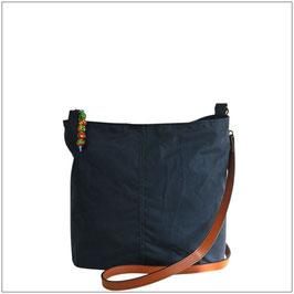 Canvastasche SANDRA die perfekte Shopping-Bag