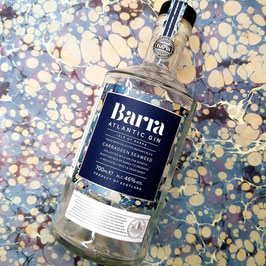 Barra Atlantic Gin 0,7L