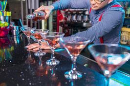 19.03.2021 Tequila & Mezcal Tasting | Viva Mexico … la vida loca > ONLINE LIVE EVENT